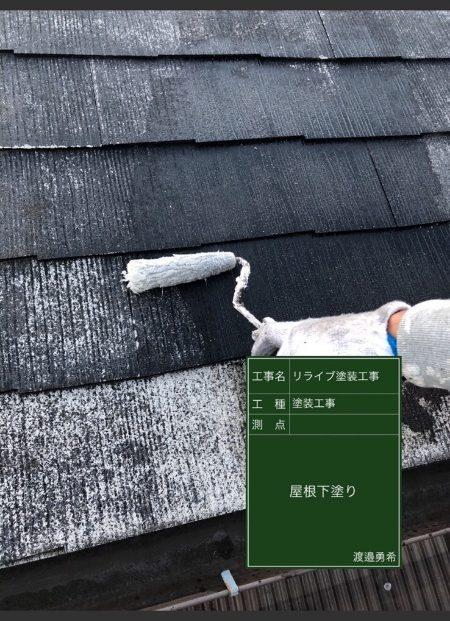屋根①20023