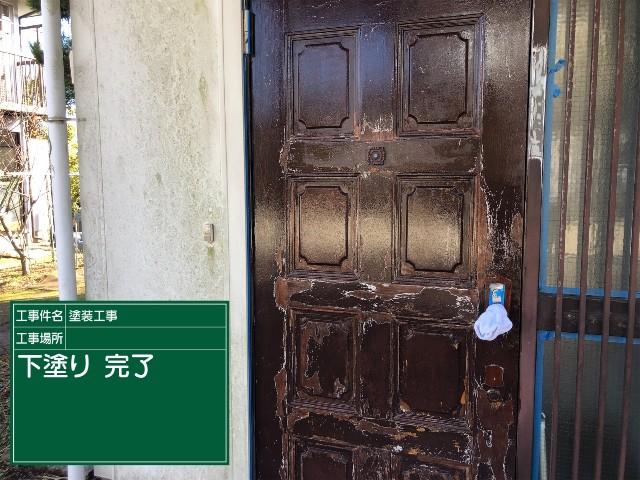 ドア④20025