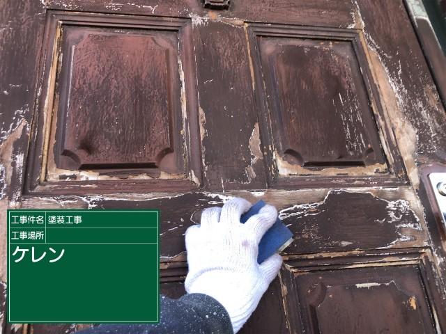 ドア②20025