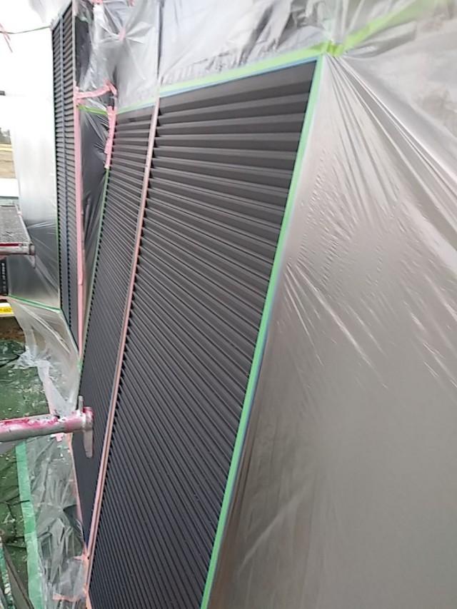 雨戸①20024