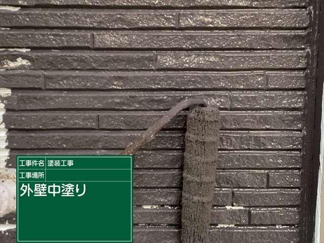 外壁中塗り0916_a0001(6)005