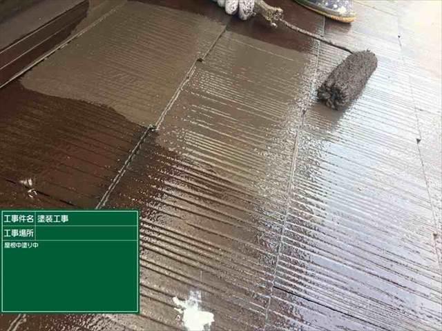 屋根03中塗り (1)_M00009