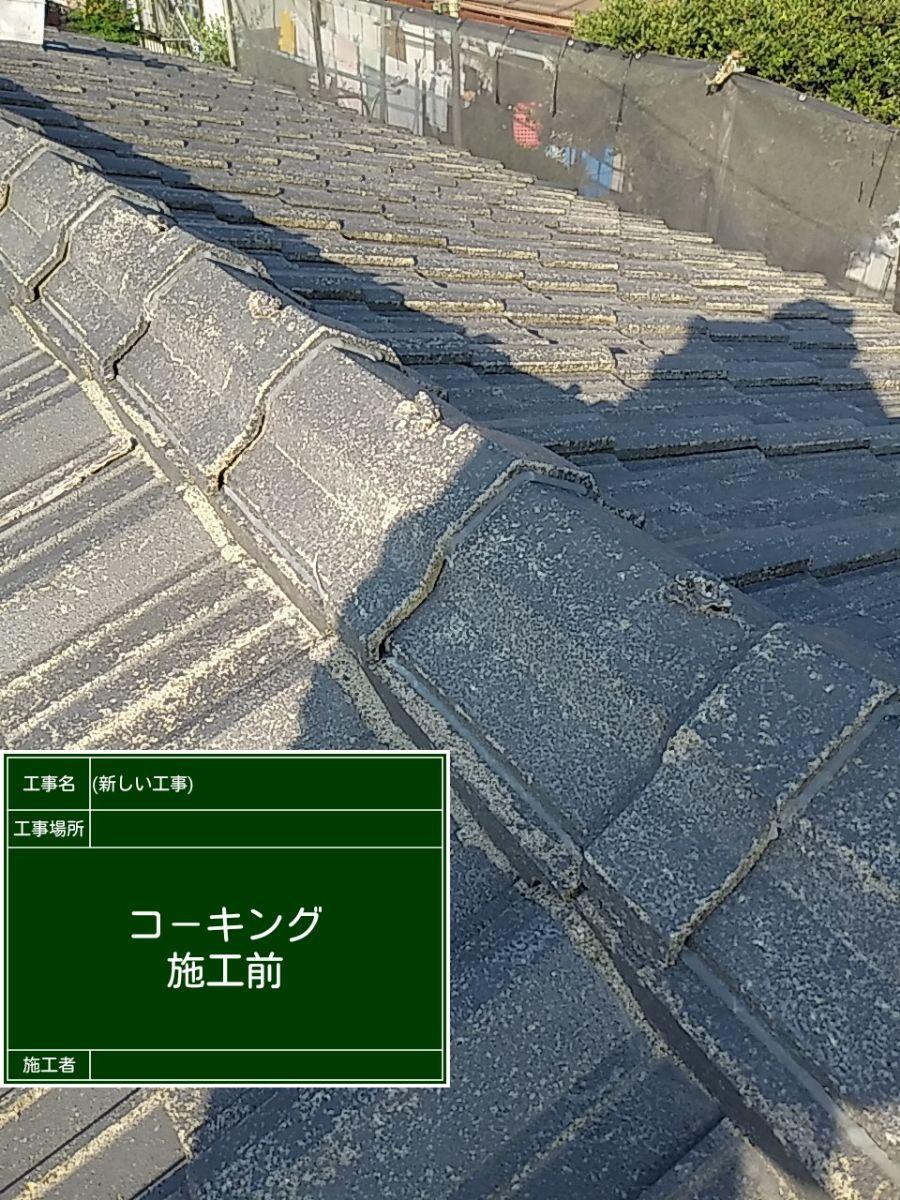 コーキング前(1)300015