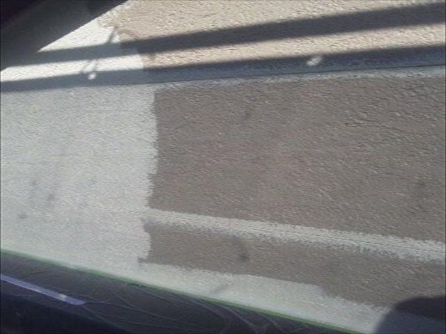 外壁塗装_0224_M00024 (4)