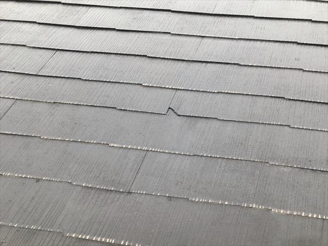 屋根ースレートー割れ_0421_M00033 (3)