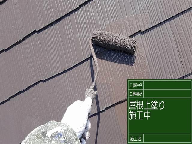 屋根塗装上塗り_0411_M00028 (1)