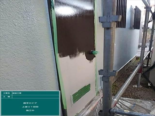 ドア02中塗り (2)_M00008