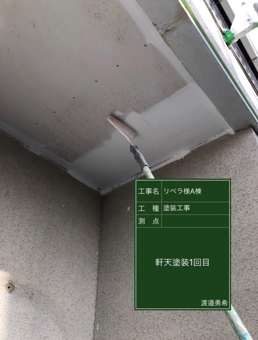 軒天_M00015 (2)