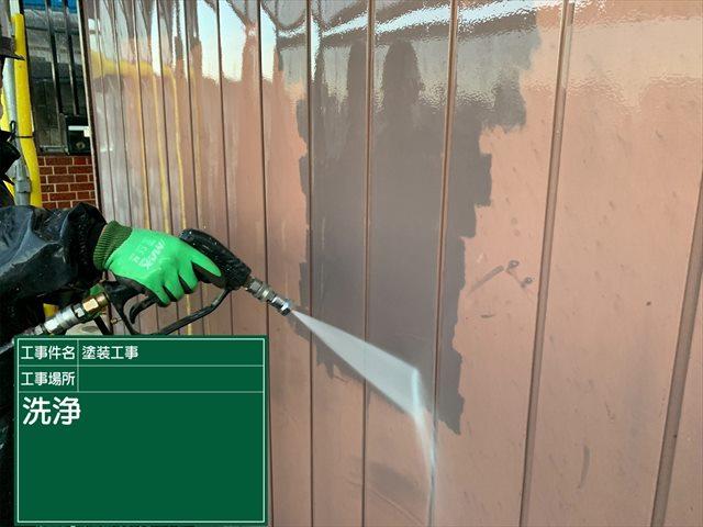 外壁高圧洗浄_0109_M00034 (1)001