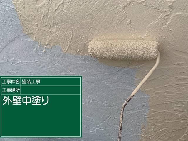 0119 外壁中塗り(1)_M00020