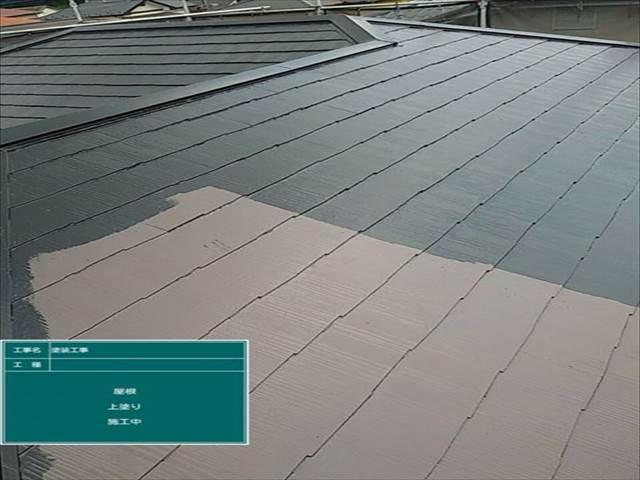 屋根03上塗り1 (2)_M00008