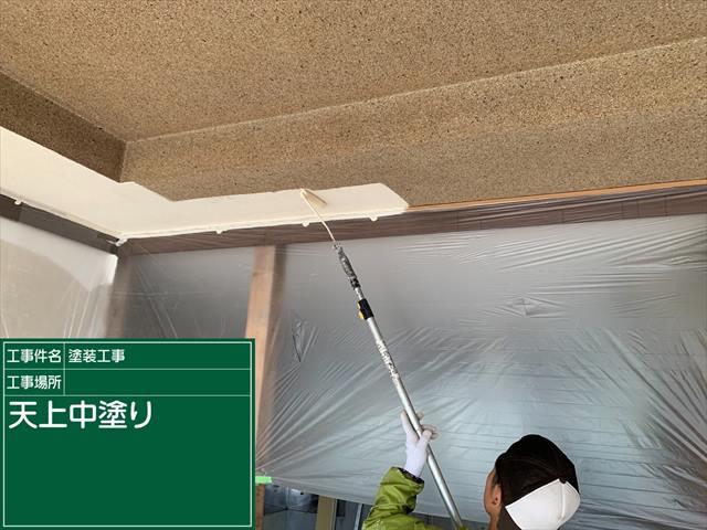 室内砂壁天井中塗り_0717_M00032 (1)