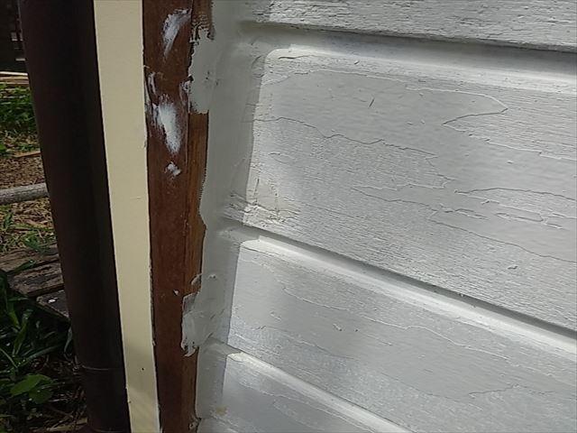 木造外壁補修_0724_M00032 (1)