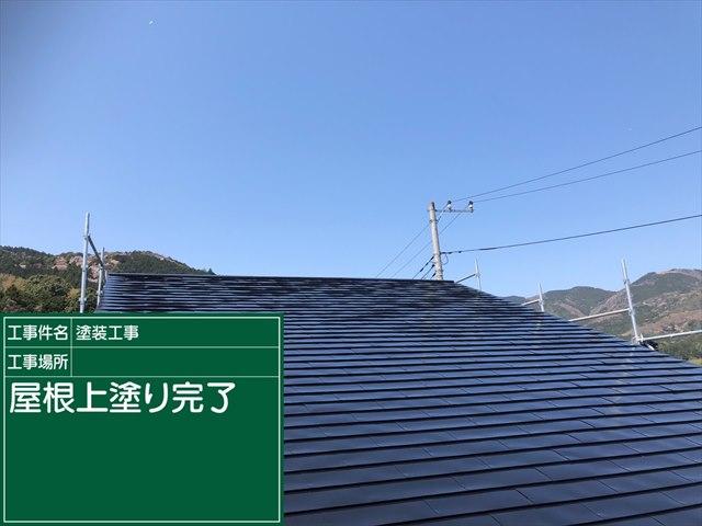 屋根上塗り_0403_M00026 (2)