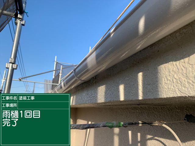 雨樋塗装_0507_M00029 (2)