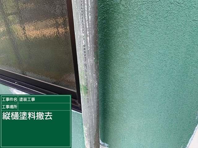 雨樋ケレン_0609_M00030 (2)
