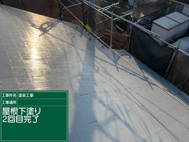 屋根塗装下塗り②_0501_M00029 (2)