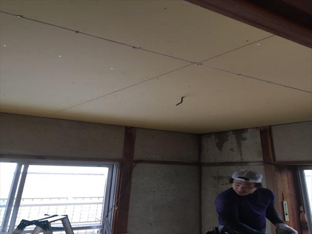 天井石膏ボード張り_0709_M00032 (1)