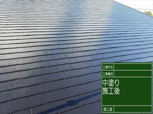 屋根塗装中塗り_0824_M00033 (6)