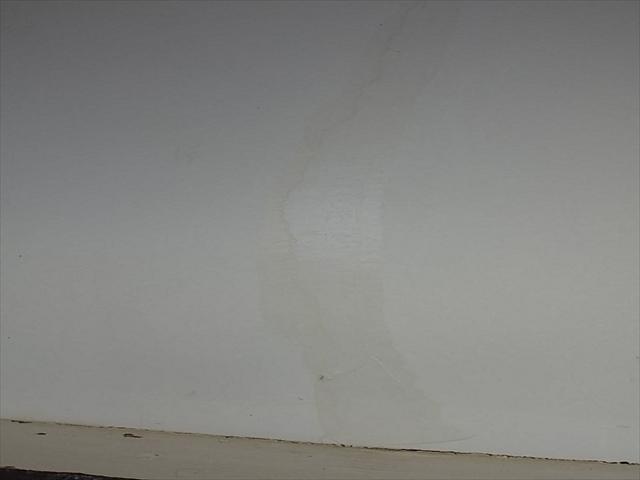 外壁補修_0702_M00032 (2)