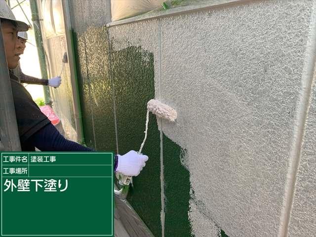 外壁下塗り_0702_M00030 (1)