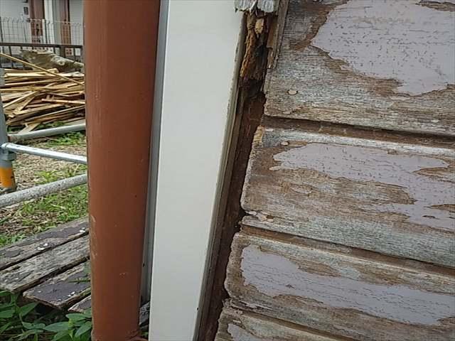外壁木部腐食_0716_M00032 (2)