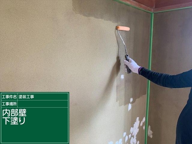 砂壁塗装_0715_M00032 (2)