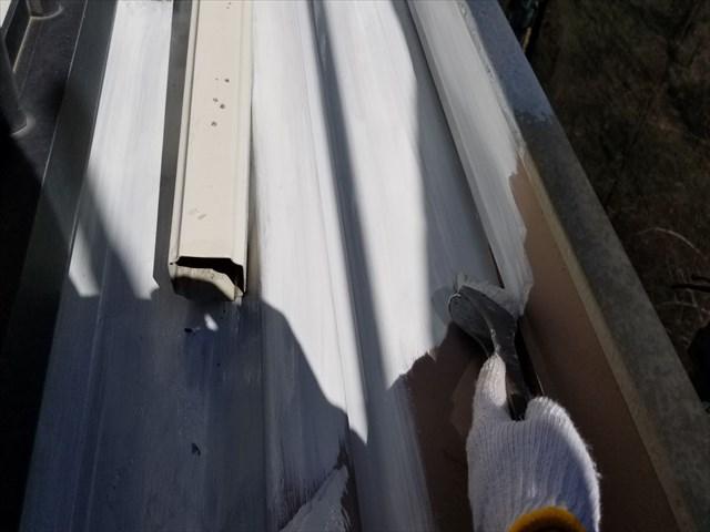 屋根下塗り_0306_M00027 (2)