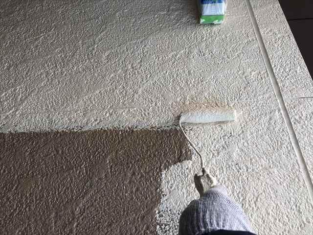 外壁塗装_0224_M00024 (1)