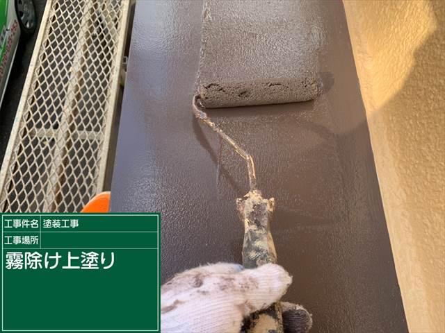 霧除け上塗り_0517_M00029 (1)