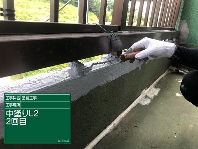 笠木防水中塗り_0616_M00030 (4)