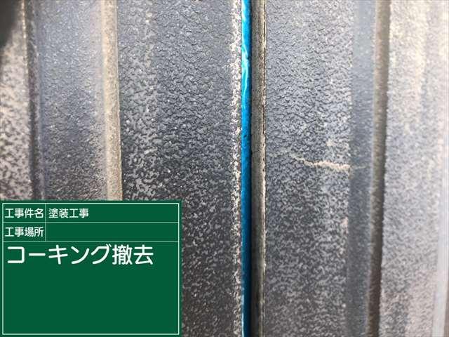 0109 シーリング撤去(1)_M00019