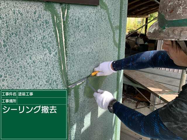 シーリング撤去_0603_M00030 (1)