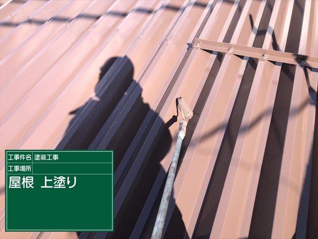 屋根上塗り_0324_M00022 (1)