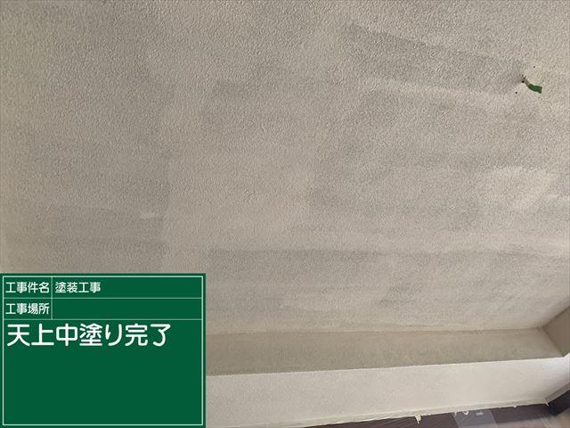 天井塗装_中塗り_0718_M00032 (1)