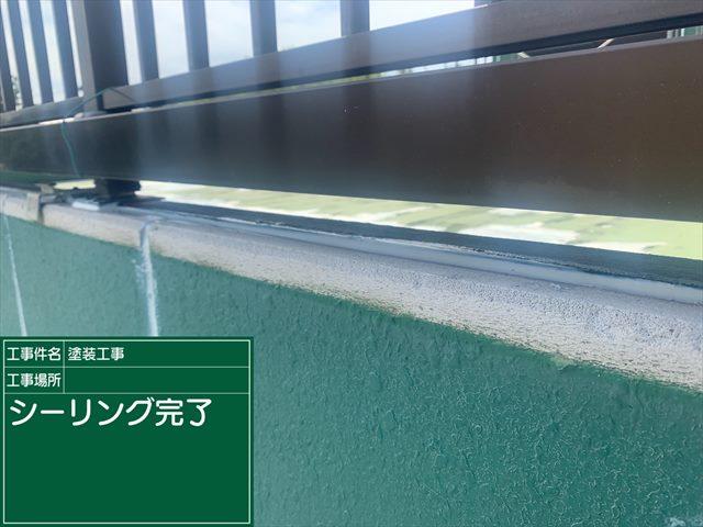 笠木シーリング完了_0615_M00030 (1)