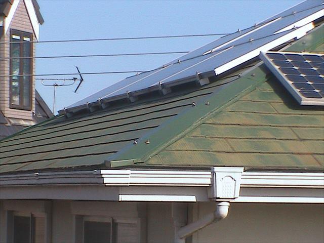 屋根 太陽光_0208_M00028 (3)