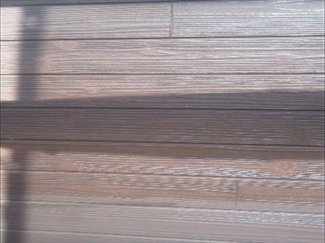外壁木目部分_0224_M00024 (2)