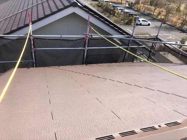 屋根中塗り_0225_M00024 (2)