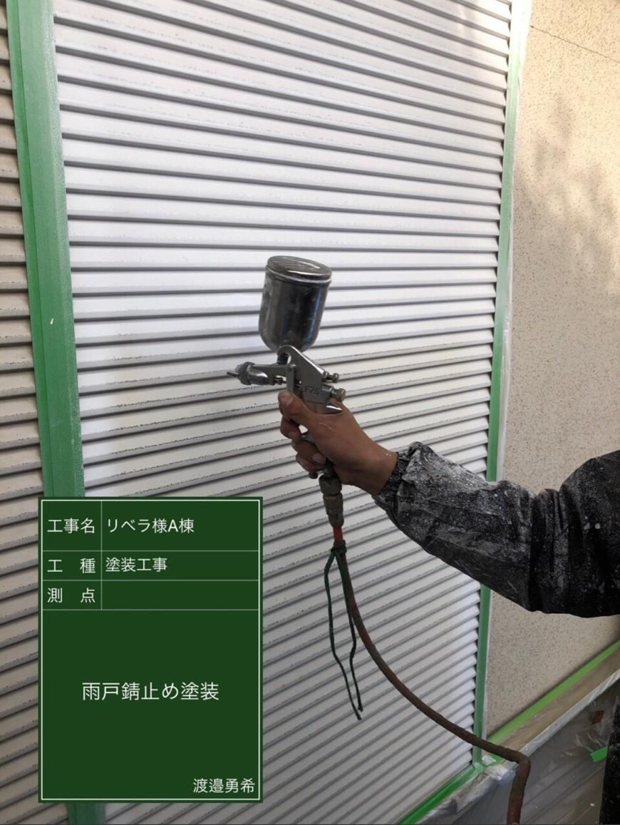 雨戸_M00015 (3)