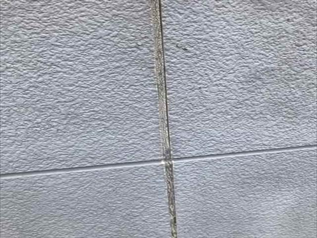外壁-シーリング-劣化_M00014