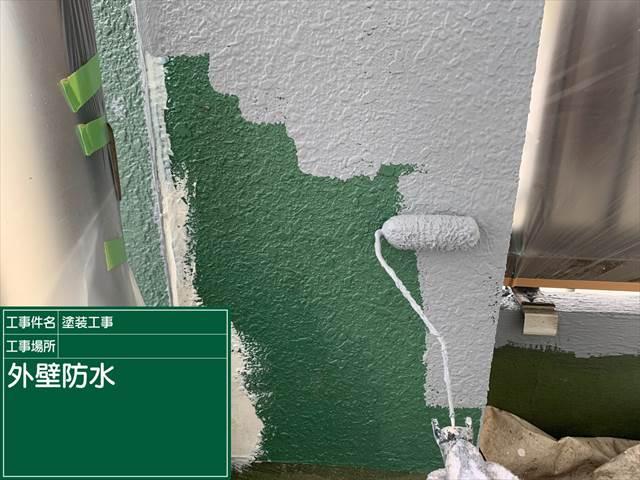外壁防水_0624_M00030 (1)