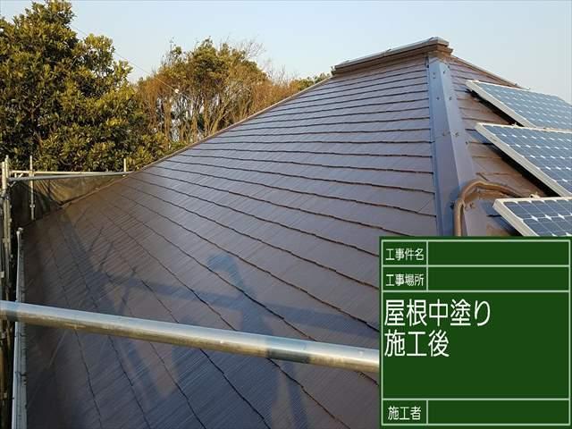 屋根塗装中塗り_0409_M00028 (2)