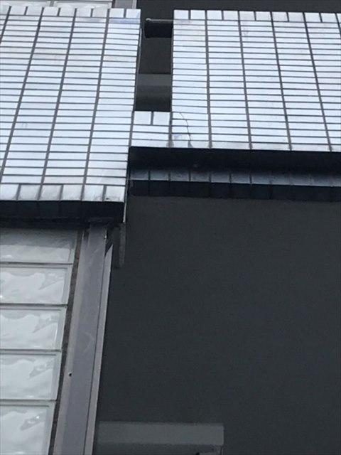 外壁ータイルー割れ (3)_M00018