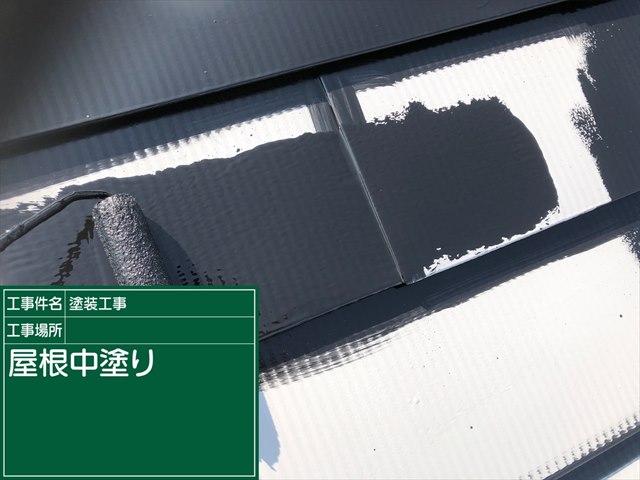 屋根中塗り_0326_M00026 (1)