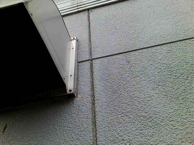 外壁ーシーリングー劣化 (3)_M00014