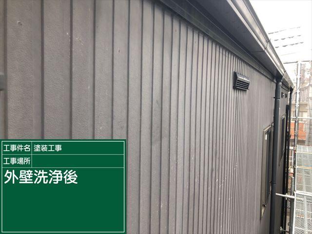 0107 外壁洗浄中(2)_M00019