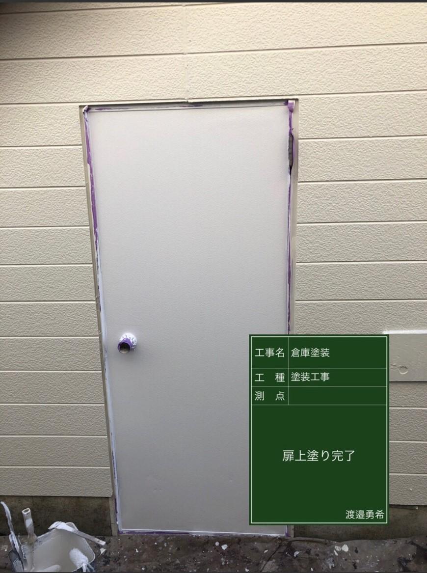 1229ドア上塗り_M00015 (2)