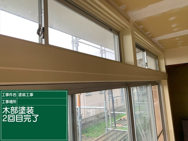 室内木部塗装_0729_M00032 (3)