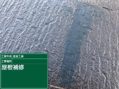 屋根補修20020